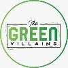 The Green Villains