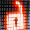 Siber Güvenlik Sigorta Şirketi
