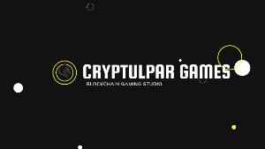 Cryptulpar Games