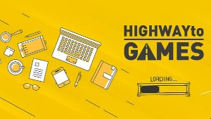 Highway to Games
