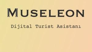 Museleon