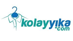Kolayyika.com