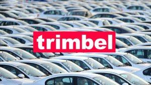 Trimbel