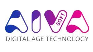 AivaSoft Yazılım ve Bilişim Teknolojileri