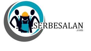 serbesalan.com