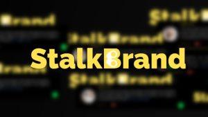 StalkBrand