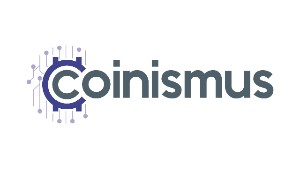 Coinismus