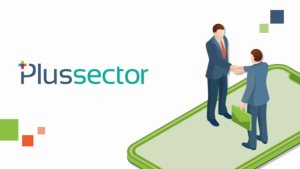PLUSSECTOR