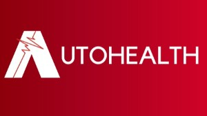 Kazalarda Sağlık Durumu Bilgilendirme Sistemi