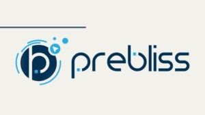 prebliss