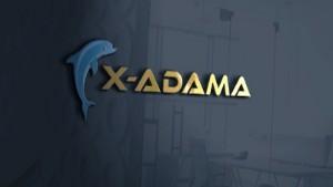 Xadama